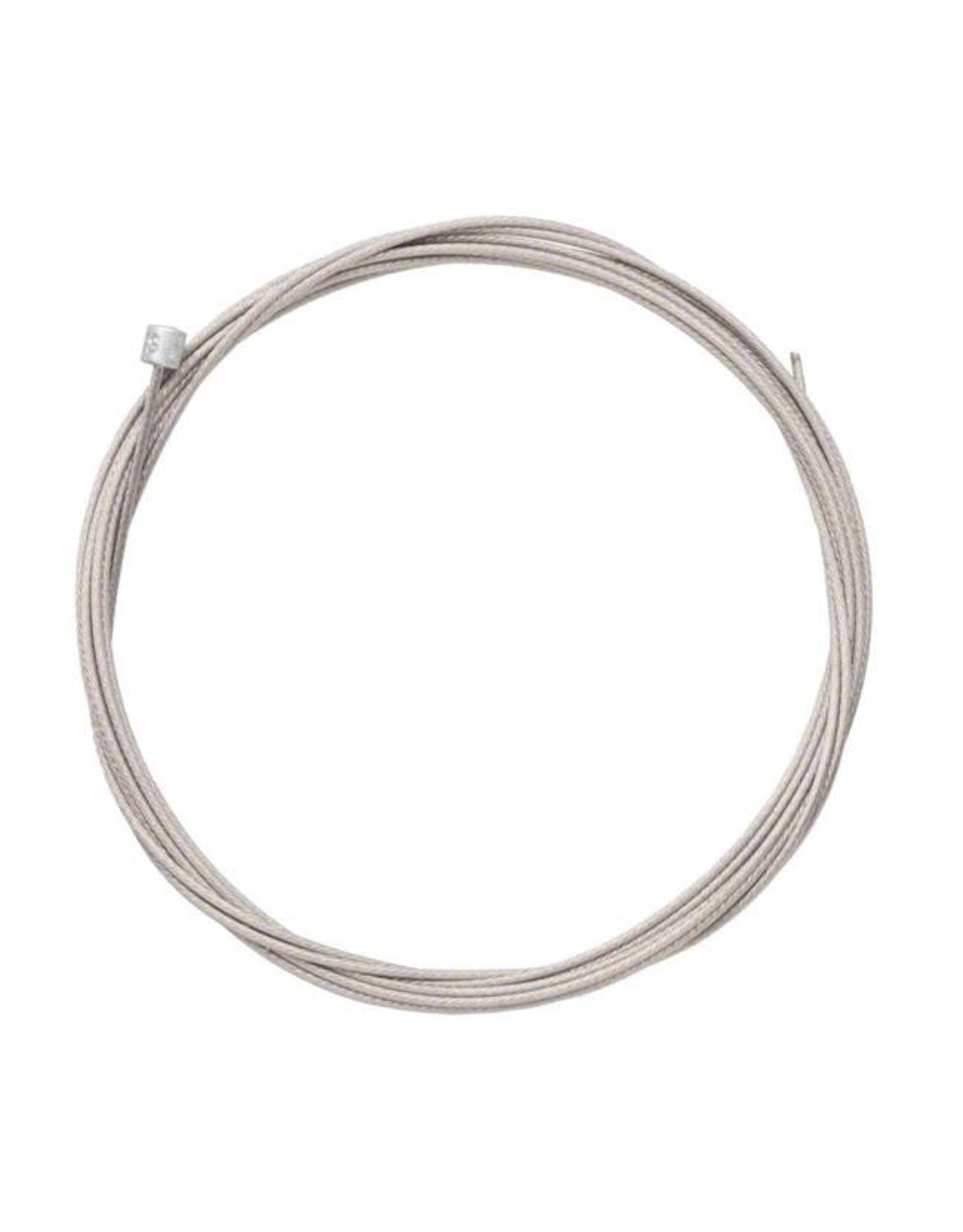 SRAM SRAM 1.1 x 2200mm Stainless Derailleur Cable