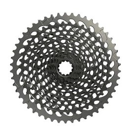 SRAM SRAM XG-1295 Eagle 10-50 12 Speed Cassette Black
