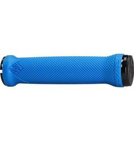RaceFace RaceFace Lovehandle Grip: Blue