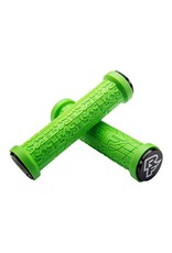 RaceFace RaceFace Grippler 30mm Lock-On Grip Green