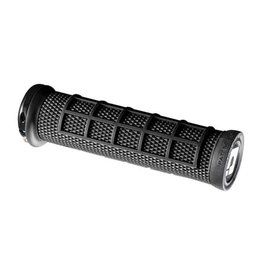 ODI ODI Elite Pro Lock On Grips Black