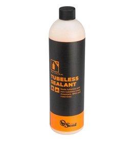 Orange Seal Orange Seal 16 oz Sealant Refill Bottle