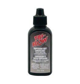 Triflow TriFlow Superior Dry Lube: 2 oz
