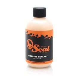 Orange Seal Orange Seal Sealant 4oz