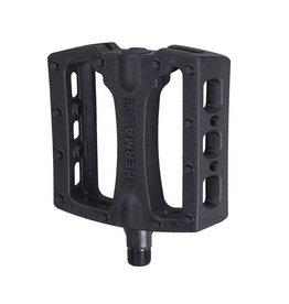 Stolen Stolen Thermalite 9/16 Pedals Black