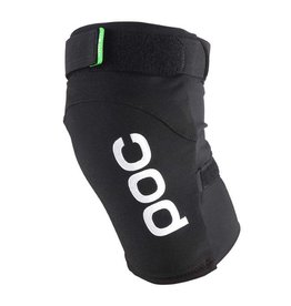 POC POC Joint VPD 2.0 Protective Knee Guard: Black SM