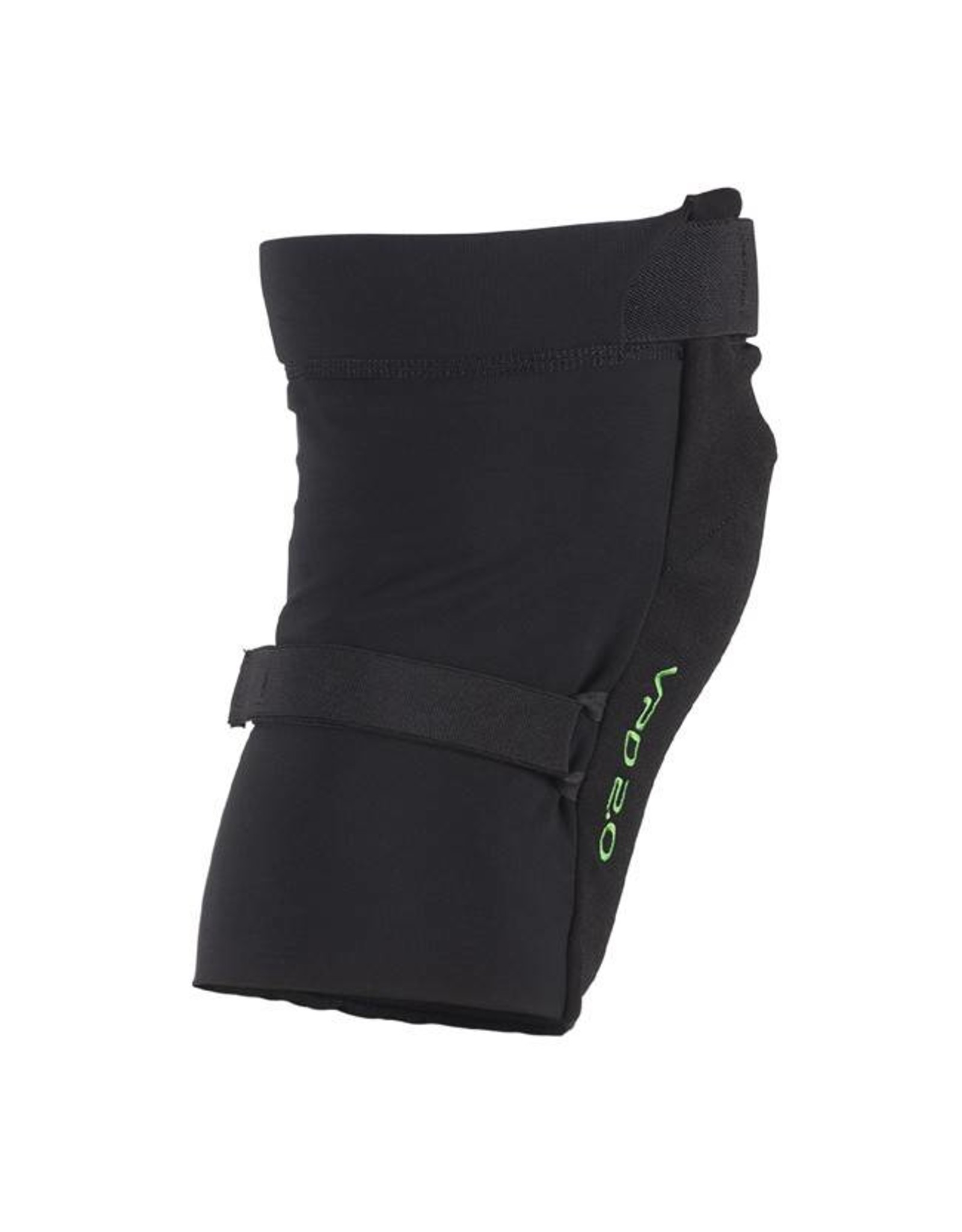 POC POC Joint VPD 2.0 Protective Knee Guard: Black MD