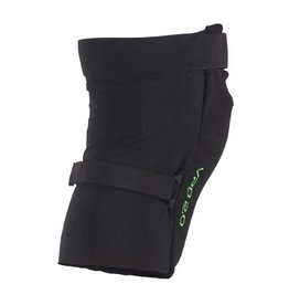 POC POC Joint VPD 2.0 Protective Knee Guard: Black MD