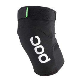 POC POC Joint VPD 2.0 Protective Knee Guard: Black LG