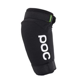 POC POC Joint VPD 2.0 Protective Elbow Guard: Black MD