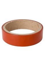 Orange Seal Orange Seal Rim Tape 24mm (12 yds)