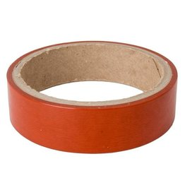Orange Seal Orange Seal Rim Tape 24mm (12 yds)