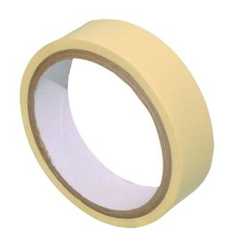 WTB WTB TCS Rim Tape: 26mm x 11m Roll
