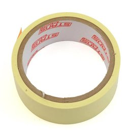 Stan's No Tubes Stan's NoTubes Rim Tape: 33mm x 10 yard roll