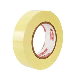 Stan's No Tubes Stan's NoTubes Rim Tape: 33mm x 60 yard roll