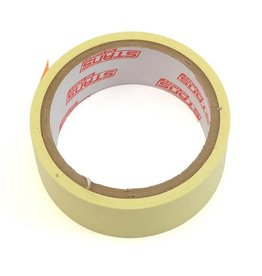 Stan's No Tubes Stan's NoTubes Rim Tape: 36mm x 10 yard roll