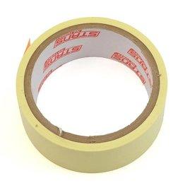 Stan's No Tubes Stan's NoTubes Rim Tape: 39mm x 10 yard roll