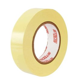 Stan's No Tubes Stan's NoTubes Rim Tape: 39mm x 60 yard roll