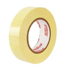 Stan's No Tubes Stan's NoTubes Rim Tape: 39mm x 60 yard roll
