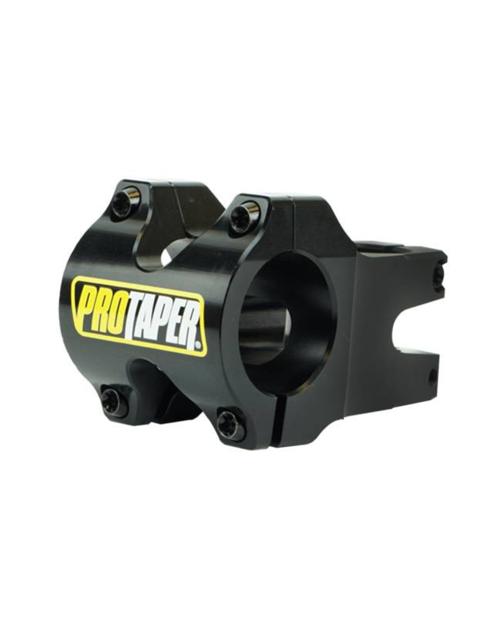 ProTaper ProTaper Stem, 50mm, 35mm Bar Clamp Black