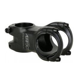 RaceFace RaceFace Aeffect R 35 Stem: 50mm x 35 +/- 0 degree, Black