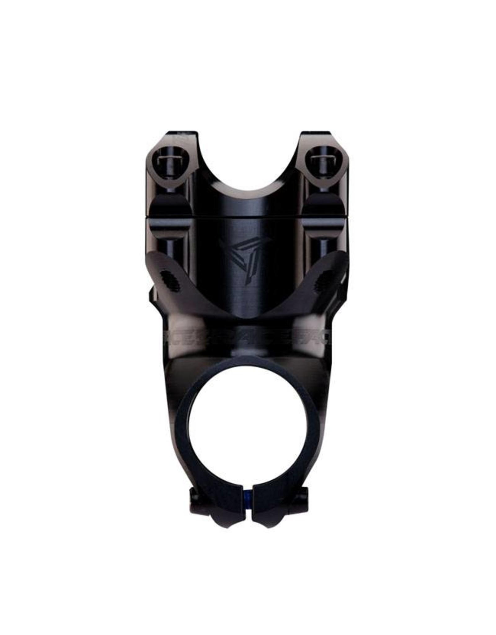 RaceFace RaceFace Turbine R 35 Stem: 32mm x 35 +/- 0 degree, Black