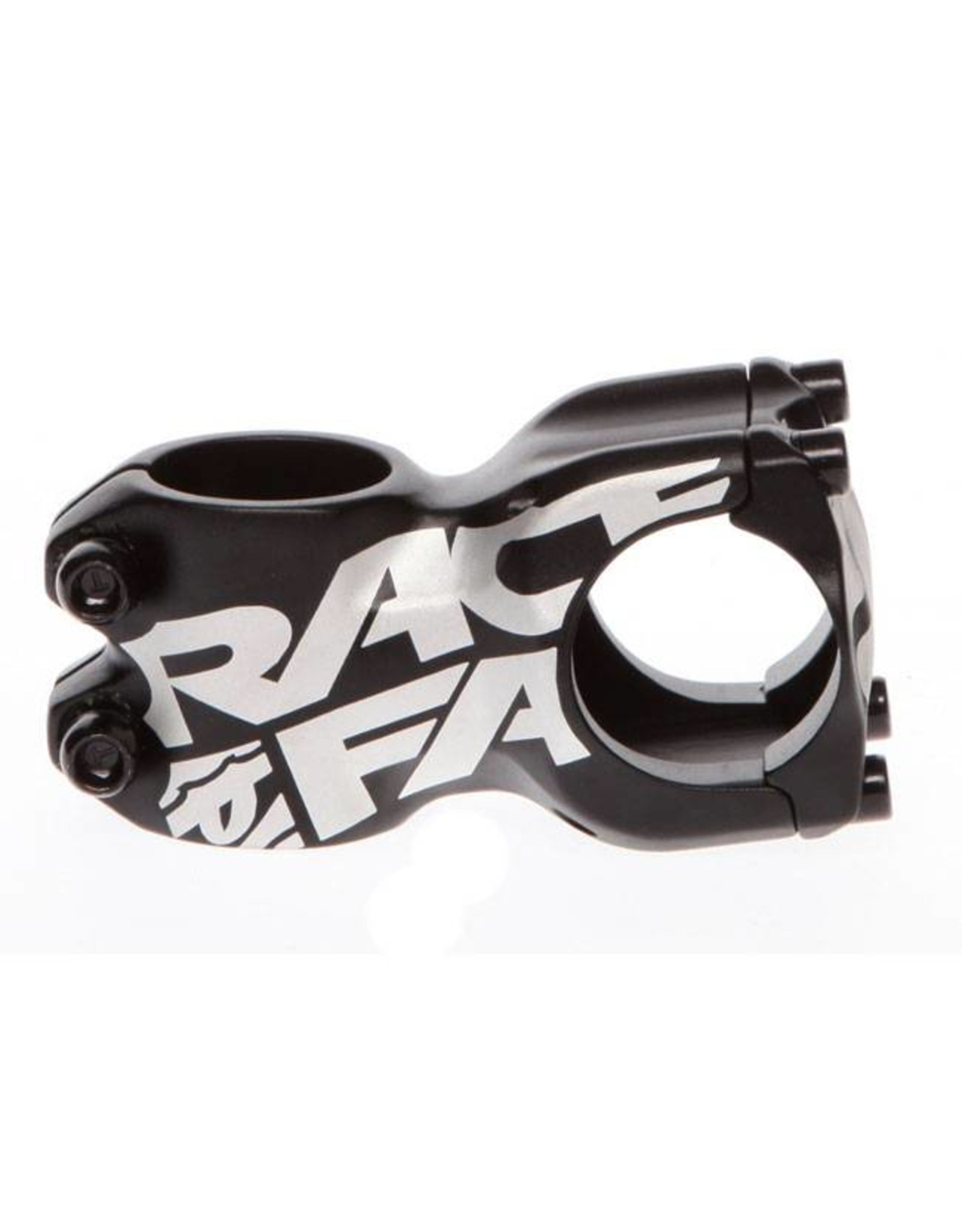 RaceFace RaceFace Chester Stem: 70mm +/- 8 degree Black