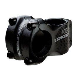 RaceFace RaceFace Respond Stem, 60mm +/- 10 degree Black