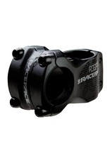 RaceFace RaceFace Respond Stem, 45mm +/- 10 degree Black