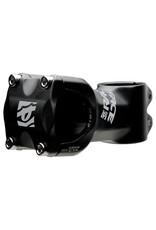 RaceFace RaceFace Ride XC Stem, 70mm +/- 6 degree Black