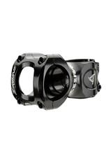 RaceFace RaceFace Turbine 35 Stem, 60mm +/- 6 degree Black