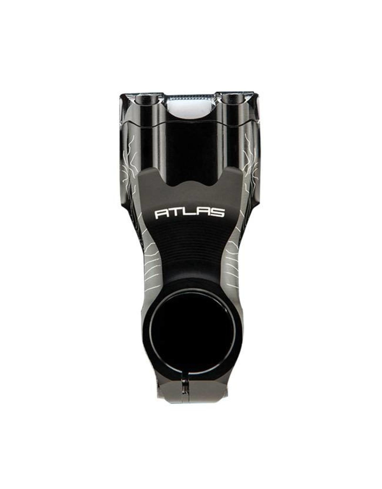 RaceFace RaceFace Atlas 35 Stem, 50mm +/- 0 degree Black