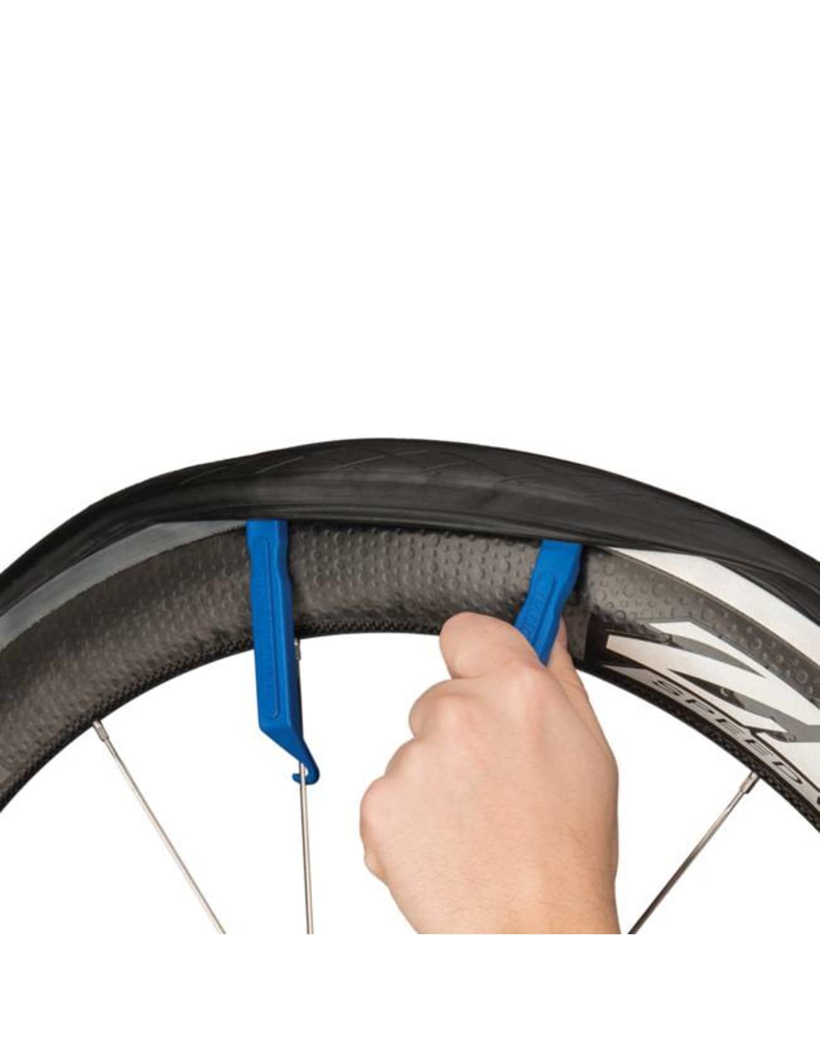 Park Tool Park Tool TL-1.2 Tire Lever Set