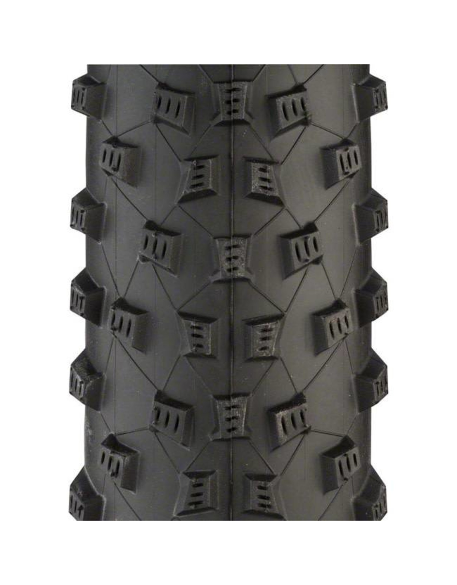 "Schwalbe Schwalbe Rocket Ron Tire: 27.5+ x 2.8"" LiteSkin with PaceStar Compound, Folding Bead, Black"