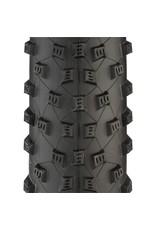 """Schwalbe Schwalbe Rocket Ron Tire: 27.5+ x 3.0"""" LiteSkin with PaceStar Compound, Folding Bead, Black"""