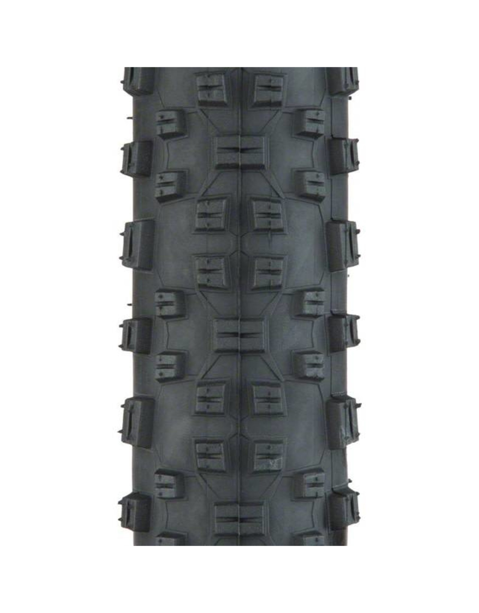 "Schwalbe Schwalbe Racing Ralph Tire: 27.5 x 2.25"", Folding Bead, Performance Line, Addix Performance Compound, Tubeless Ready, Black"