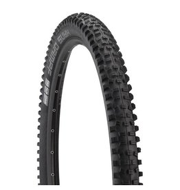 "Schwalbe Schwalbe Hans Dampf Tire: 29 x 2.35"", Folding Bead, Performance Line, Addix Performance Compound, Tubeless Easy, Black"