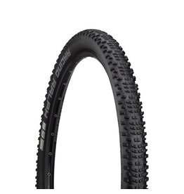 "Schwalbe Schwalbe Racing Ralph Tire: 29 x 2.25"", Folding Bead, Performance Line, Addix Performance Compound, TwinSkin, Tubeless Ready, Black"