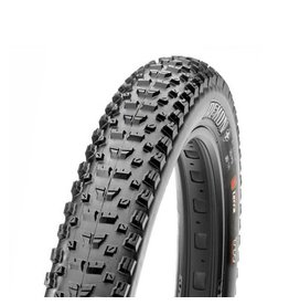 "Maxxis Maxxis Rekon Tire: 29 x 2.40"", Folding, 60tpi, 3C, EXO, Tubeless Ready, Black"