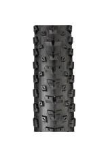 """Maxxis Maxxis Rekon Tire: 29 x 2.40"""", Folding, 60tpi, 3C, EXO, Tubeless Ready, Black"""