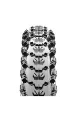 "Maxxis Maxxis Ardent Tire: 29 x 2.25"", Folding, 60tpi, Single Compound, Black"