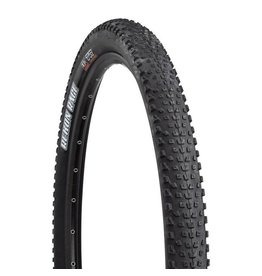 "Maxxis Maxxis Rekon Race Tire: 29 x 2.25"", Folding, 120tpi, 3C, EXO, Tubeless Ready, Black"