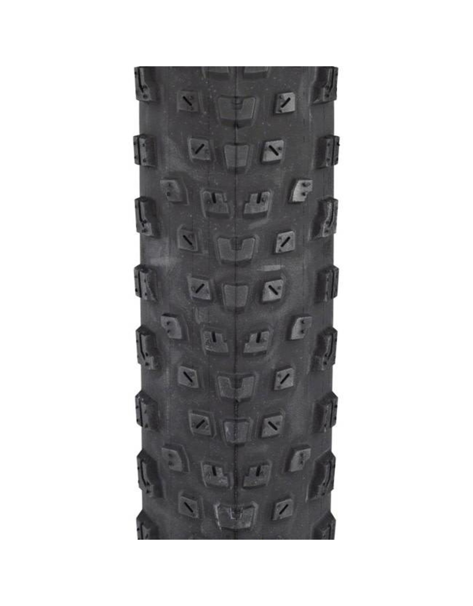 "Maxxis Maxxis Rekon Race Tire: 29 x 2.25"", Folding, 120tpi, 3C, Tubeless Ready, Black"