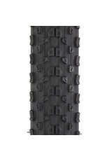 "Maxxis Maxxis Ikon Tire: 29 x 2.20"", Folding, 60tpi, Dual Compound, Black"