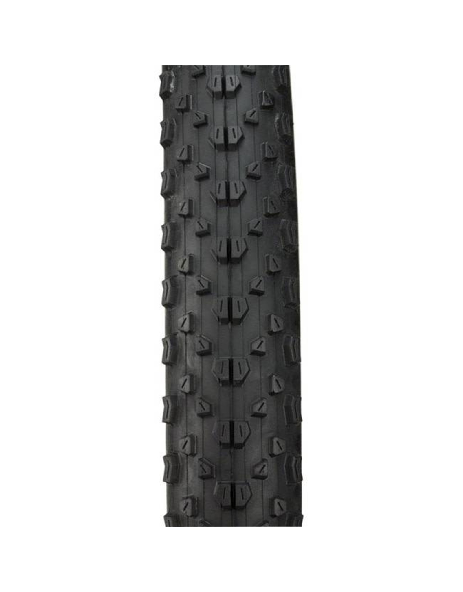"Maxxis Maxxis Ikon Tire: 27.5 x 2.20"", Folding, 60tpi, Dual Compound, Tubeless Ready, Skinwall"