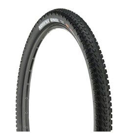 "Maxxis Maxxis Ardent Race Tire: 29 x 2.35"", Folding, 120tpi, 3C, Tubeless Ready, Black"