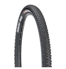 "Maxxis Maxxis Ardent Race Tire: 29 x 2.35"", Folding, 120tpi, 3C, EXO, Tubeless Ready, Black"