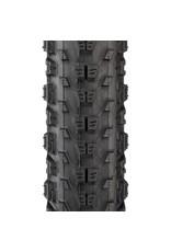 "Maxxis Maxxis Ardent Race Tire: 29 x 2.35"", Folding, 120tpi, 3C, EXO, Tubeless Ready, Black"