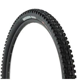 """Maxxis Maxxis Minion DHF Tire: 29 x 2.30"""", Folding, 120tpi, 3C MaxxTerra, Double Down, Tubeless Ready, Black"""