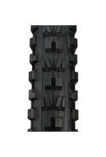 "Maxxis Maxxis Minion DHF Tire: 29 x 2.30"", Folding, 120tpi, 3C MaxxTerra, Double Down, Tubeless Ready, Black"